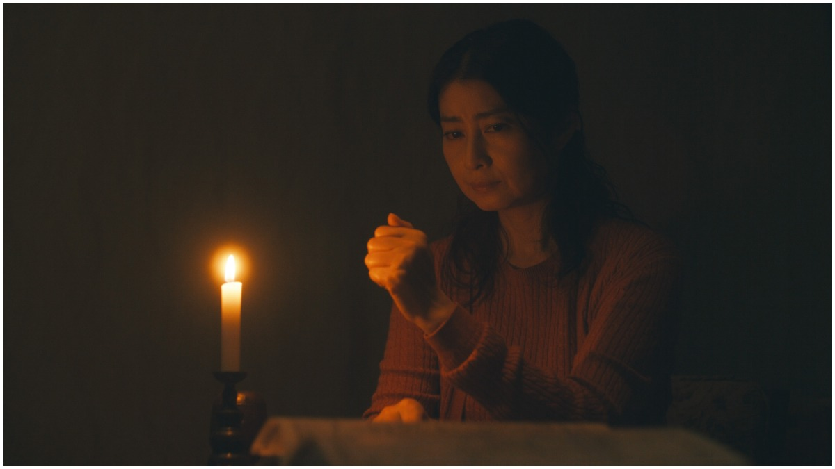JU-ON: Origins review: Is the Netflix series based on The Grudge worth streaming?