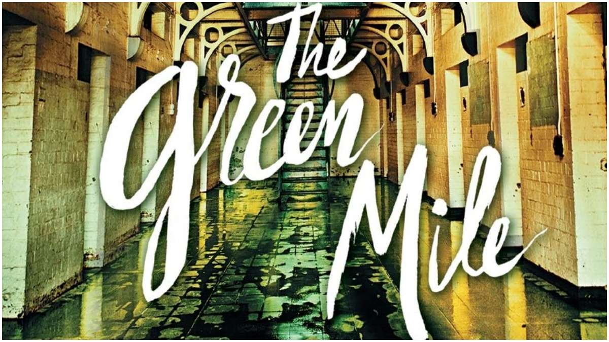 Stephen King's The Green Mile