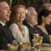 Succession Season 3 on HBO