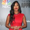 Porsha was arrested and charged in Louisville