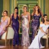 Bravole reveals taglines for Real Housewives of Potomac.