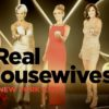 Bravo releases new taglines for the RHONY ladies mid season