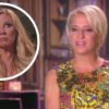 Dorinda Medley calls out her RHONY cast mate on Twitter