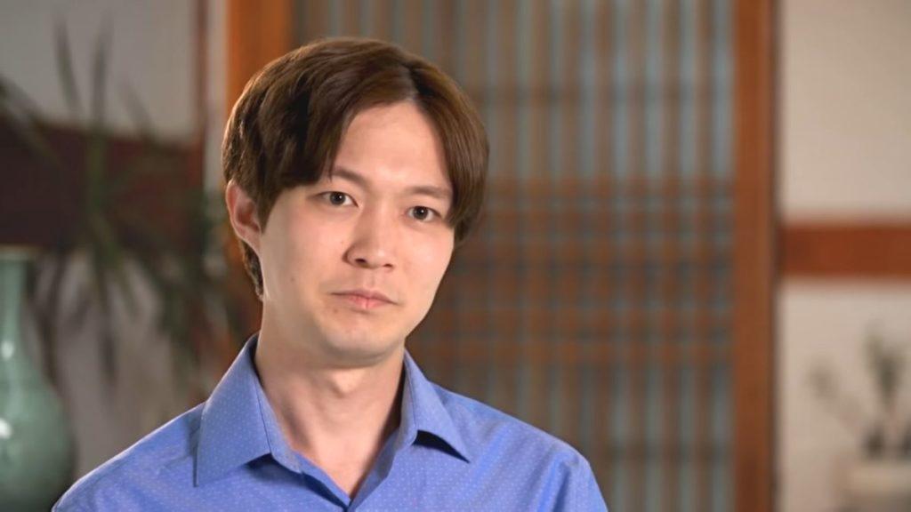 Jihoon Lee blasts fan on Instagram for calling him jobless,, says 'my side job blocks a b***h like you'