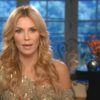 Brandi Glanville will get her own sit down interview