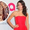 Bethenny Frankel talks about return to RHONY