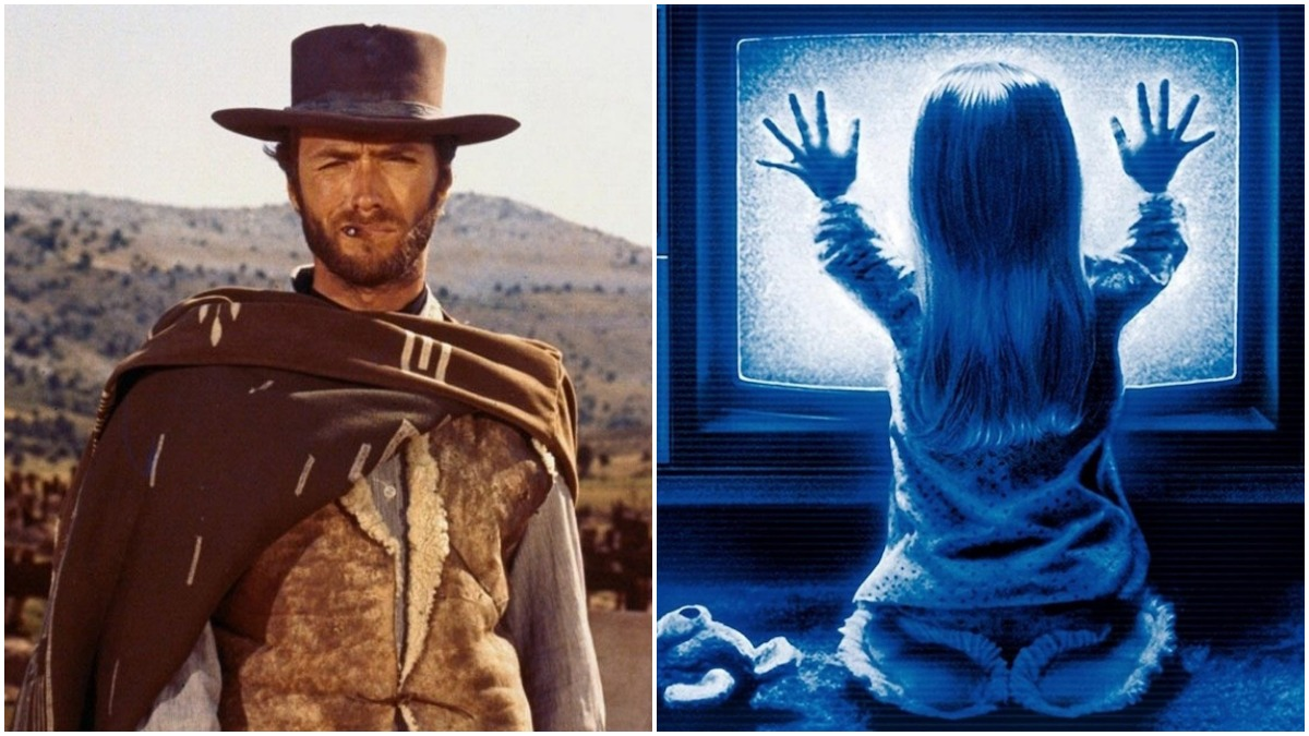 The best classic movies on Netflix (July 2020)