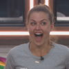 Christmas Abbott On BB22
