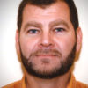 Mugshot of Clay Starbuck