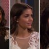 Bachelorette theory