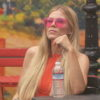 Dani Plots On BB22