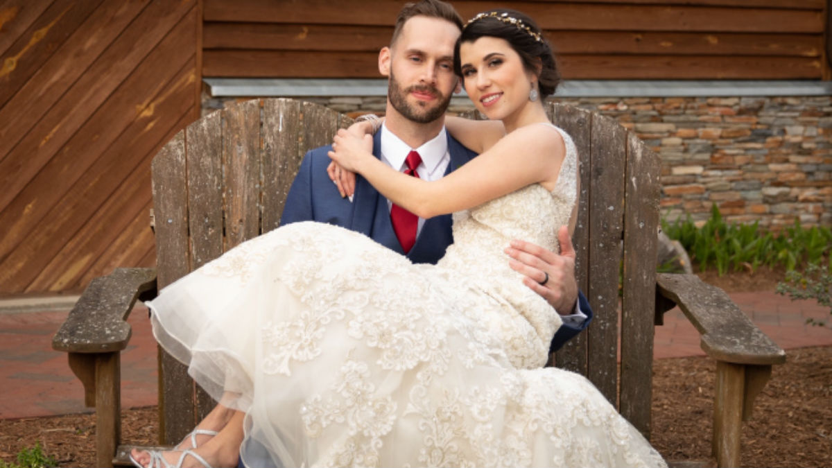 Lifetime has renewed Married at First Sight.