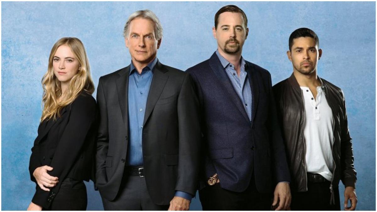 NCIS Season 18 release dat