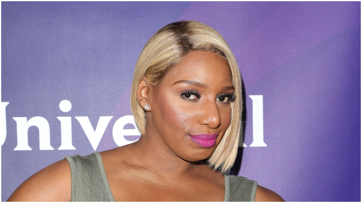 NeNe Leakes has been rumored to be exiting The Real Housewives of Atlanta