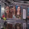 Big Brother 22 Episode 7 Image