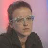 Nicole Anthony stressed on BB22