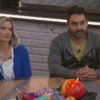 Janelle And Kaysar BB22 Noms