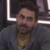 Kaysar Nominated Week 3 Big Brother