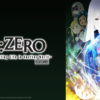 Crunchyroll Re: Zero Season 2