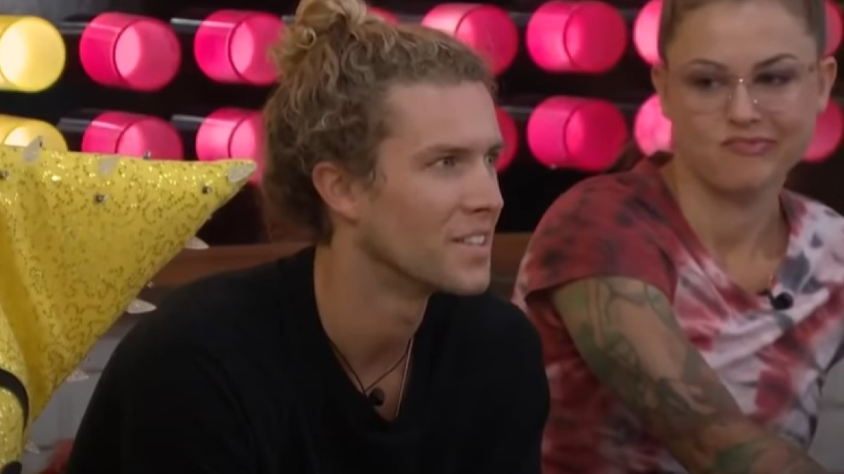 Big Brother 20 Spoilers Power Of Veto Results Winner Revealed In Live Feeds