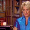 Dorinda Medley announces departure from RHONY