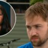 Paul Staehle and Karine Martins from 90 Day Fiance Happily Ever After