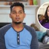 Luis Mendez is being deported back to Dominican Republic