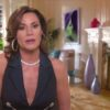Luann de Lesseps says there will be new housewives