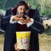 hubie halloween cast release date for adam sandler netflix film