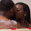 Amani-woody-heat-up-relationship
