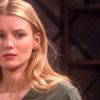 Days of our Lives spoilers tease Tripp may be Allie's baby daddy.