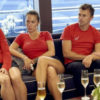There is one moment a Bravo executive declared the hardest to watch on Season 5.