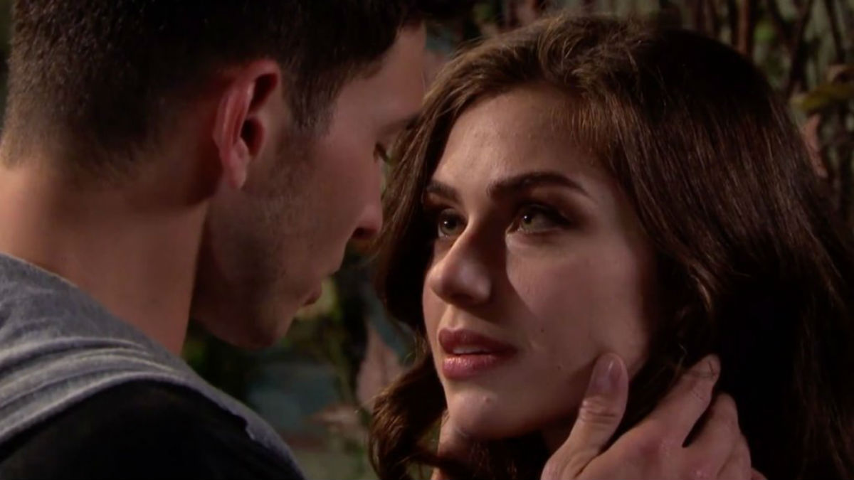 Days of our Lives spoilers tease Ciara's life is in grave danger.