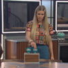 Dani At BB22 Noms