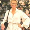 Dorinda Medley from RHONY