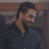 Kaysar Ridha Evicted On BB22