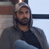 Kaysar Ridha Is Done With BB22