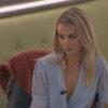 Nicole Franzel Still On BB22