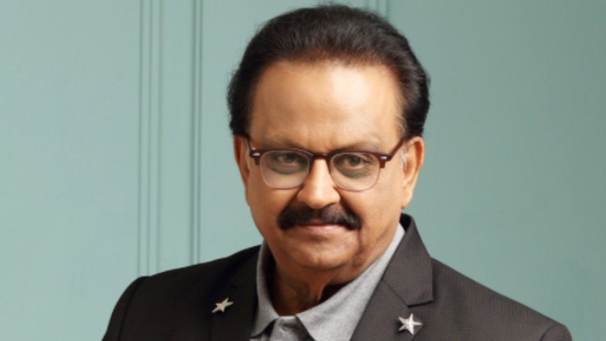 Picture of SPB posing for a profile pic