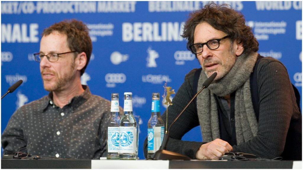 The best Coen Brothers movies