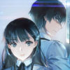 The Irregular At Magic High School Magian Company