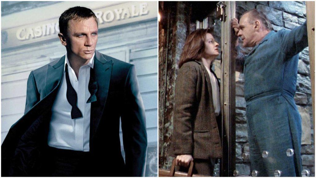 The 15 best thriller movies on Netflix (October 2020)