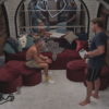 Tyler And Memphis Play BB22