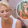 Dorinda flips out on Leah McSweeney for mentioning Tinsley Mortimer