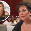 Caitlyn Jenner talks Kris Jenner joining RHOBH