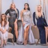 The Real Housewives of Salt Lake City will premier in November