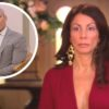 Danielle Staub's former publicist refutes her claims against Andy Cohen