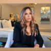 Teddi Mellencamp shares her views on Denise leaving RHOBH