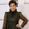 Kris Jenner talks about joining RHOBH