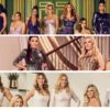 Lets rank all the Real Housewives franchise from best to worse